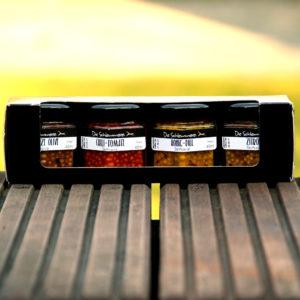 252 Senfkaviar hoch 4
