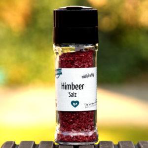 305 Himbeer Salz